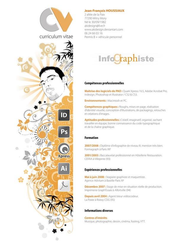 24-creativos-disenos-de-curriculum-vitae-AkiDesign