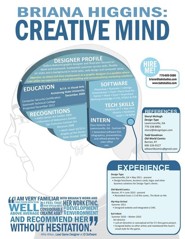 24-creativos-disenos-de-curriculum-vitae-hollychan