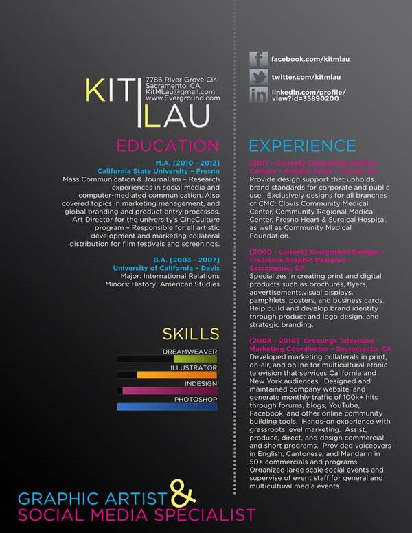 24-creativos-disenos-de-curriculum-vitae-ison