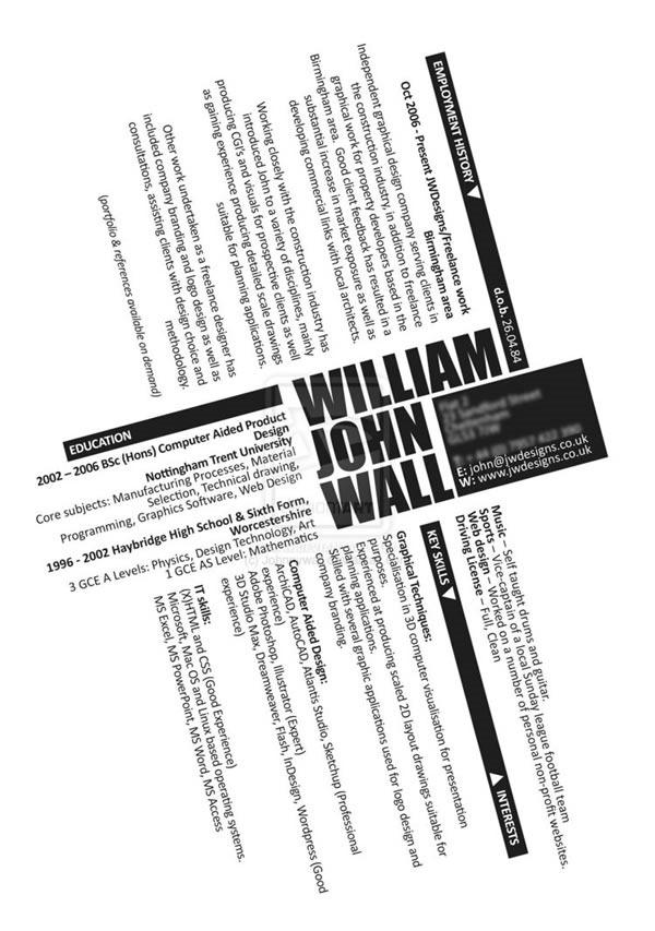 24-creativos-disenos-de-curriculum-vitae-johnnywall