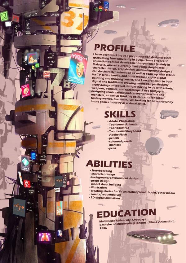 24-creativos-disenos-de-curriculum-vitae-joulester