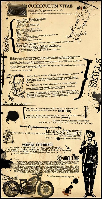 24-creativos-disenos-de-curriculum-vitae-mistis