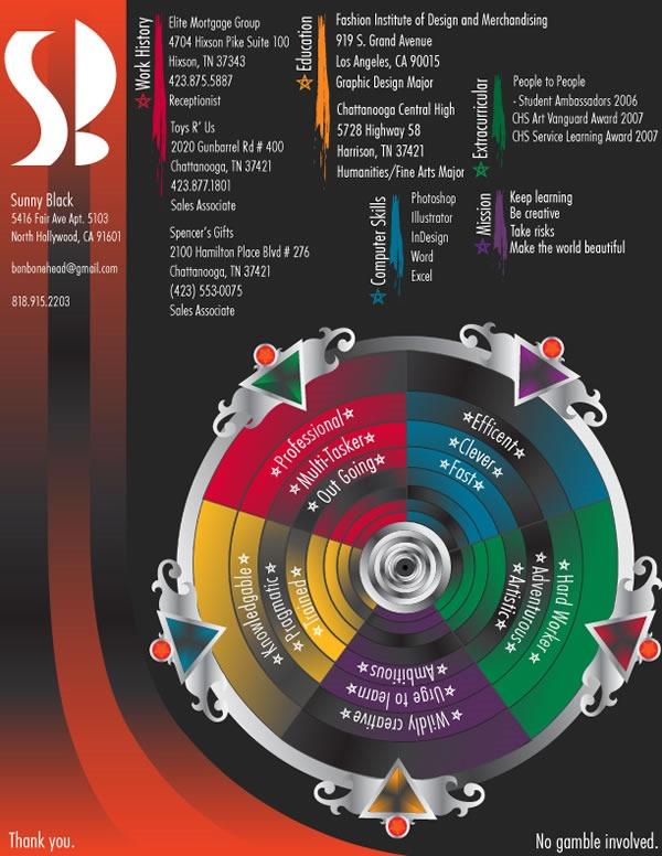 24-creativos-disenos-de-curriculum-vitae-mrsunnyblack