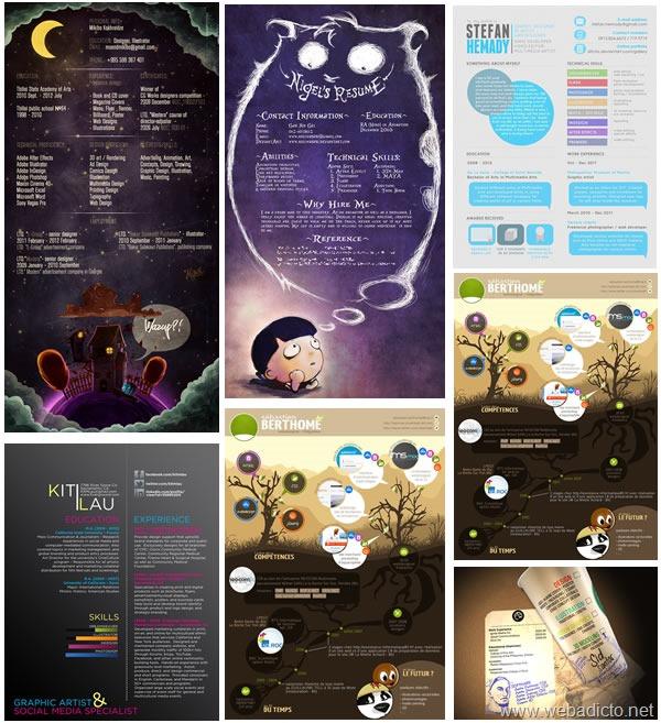 24-creativos-disenos-de-curriculum-vitae-portada