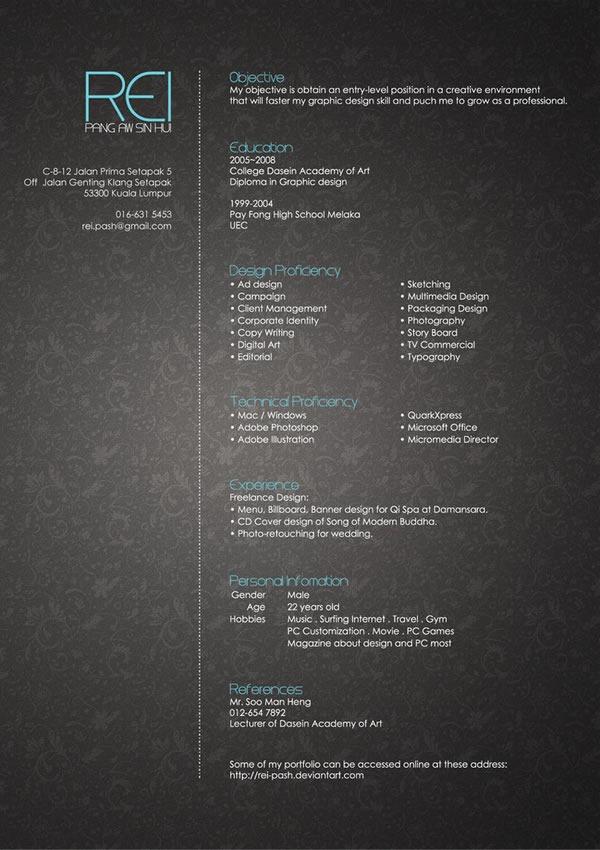 24-creativos-disenos-de-curriculum-vitae-rei-pash