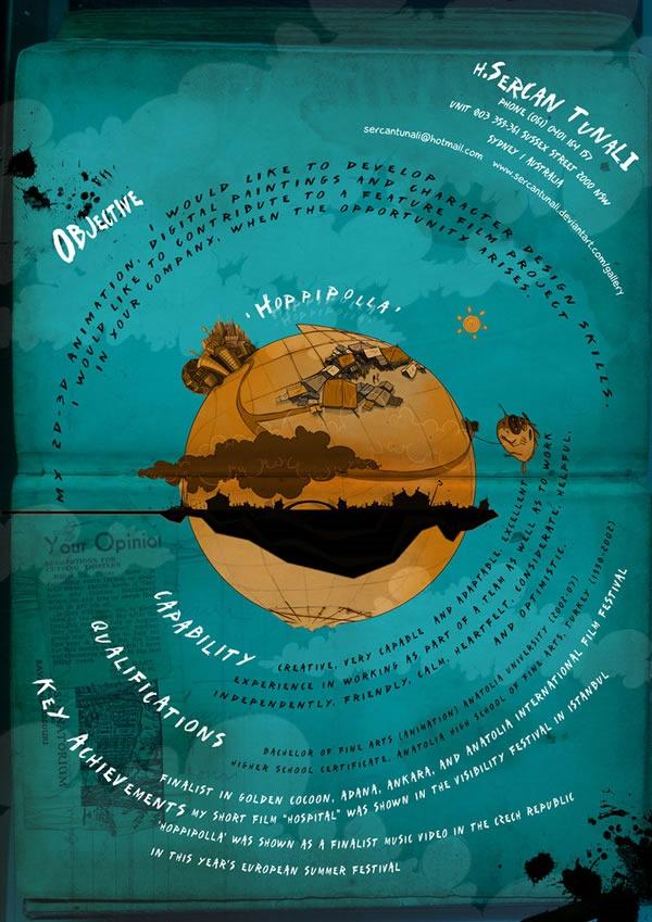 24-creativos-disenos-de-curriculum-vitae-sercantunali
