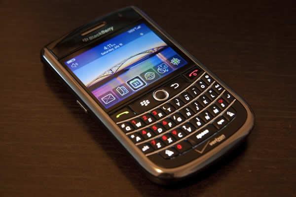 40-aplicaciones-gratis-para-blackberry