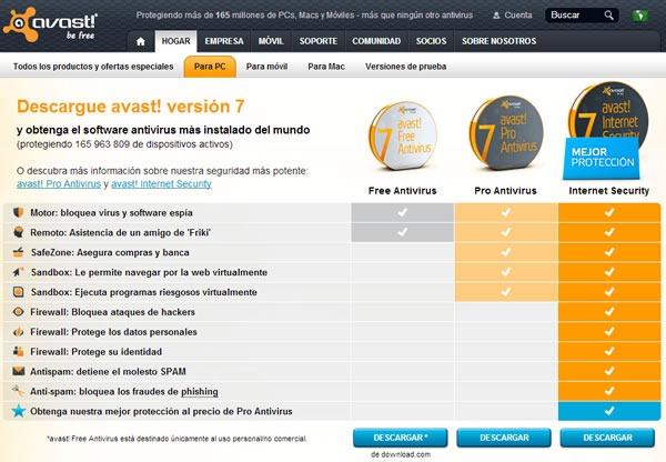 5-antivirus-gratis-windows-8-avast-free-antivirus