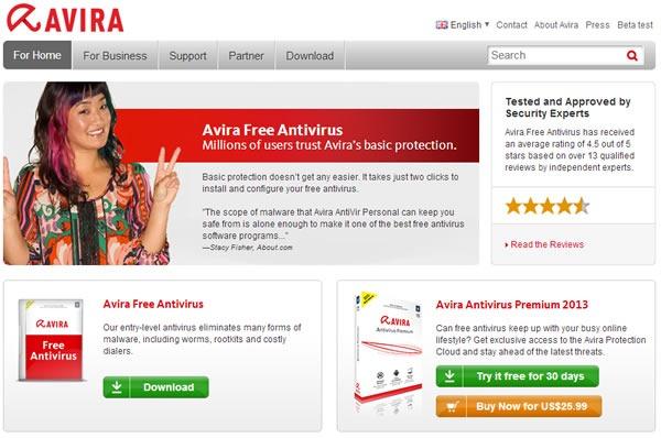 5-antivirus-gratis-windows-8-avira-free-antivirus