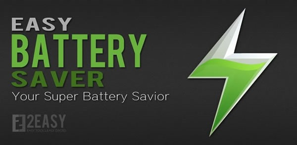 5-aplicaciones-gratuitas-para-mejorar-el-rendimiento-de-la-bateria-de-tu-smartphone-android-easy-battery-saver