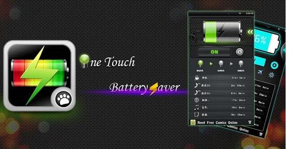 5-aplicaciones-gratuitas-para-mejorar-el-rendimiento-de-la-bateria-de-tu-smartphone-android-one-touch-battery-saber