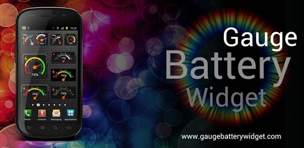 5-aplicaciones-gratuitas-para-mejorar-el-rendimiento-de-la-bateria-de-tu-smartphone-android-widget-ver-estado-bateria