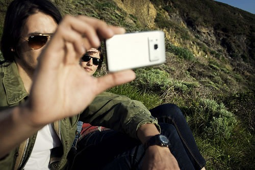 5-mejores-smartphones-para-fotografia