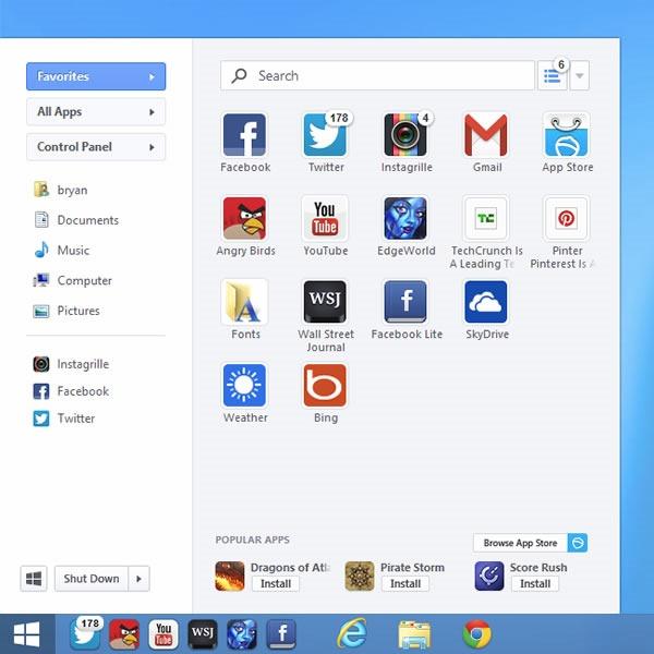 6-menus-de-inicio-gratuitos-para-windows-8-pokki-menu
