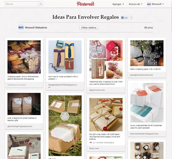 60-ideas-originales-para-envolver-regalos-de-navidad