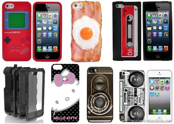 69-mejores-case-para-iphone-5