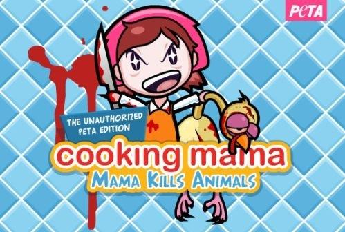 Cooking-mama-peta