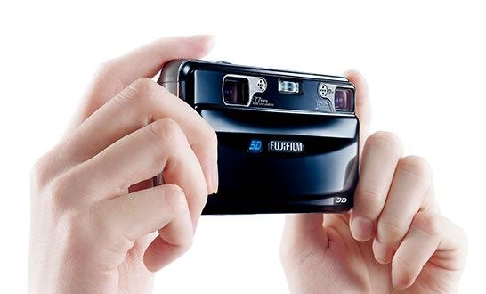 FinePix-REAL-3D-W1-4