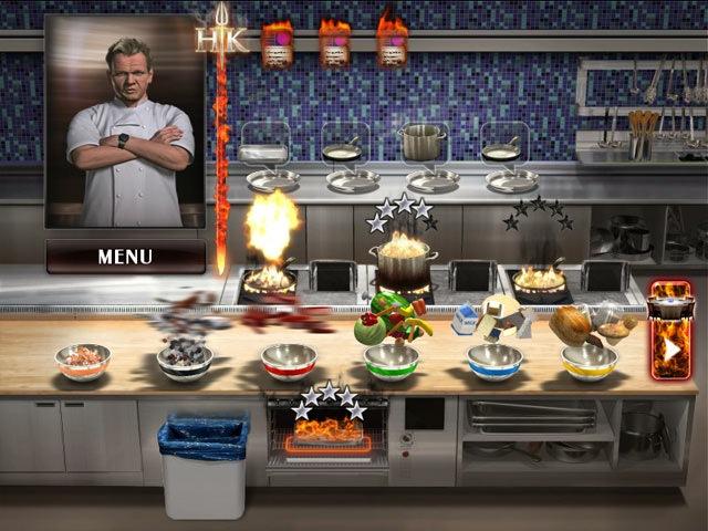 Hells_kitchen_screen1