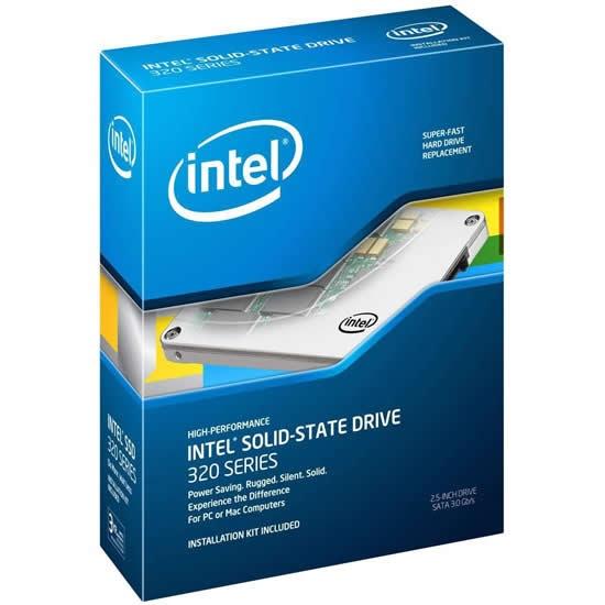 Intel-320-Series-120GB-SATA-3