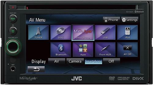 JVC-KW-NSX1