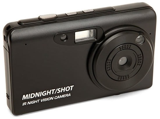 Magpix-IR-101-Midnight-Shot-fotografias-en-completa-oscuridad