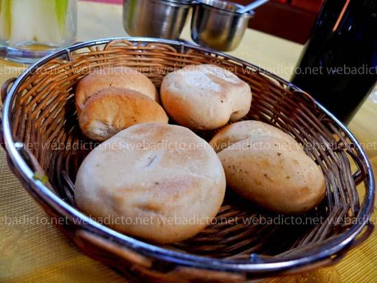 el-hornero-pan