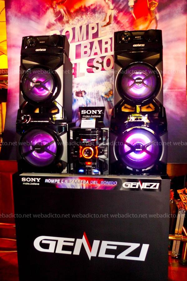 Sony-genezi-audio-hogar-2011-11