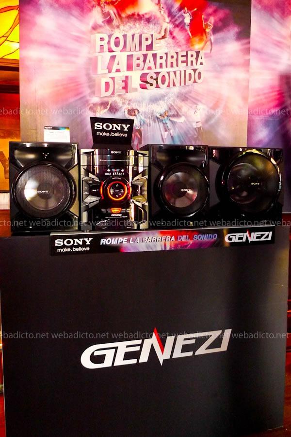 Sony-genezi-audio-hogar-2011-13
