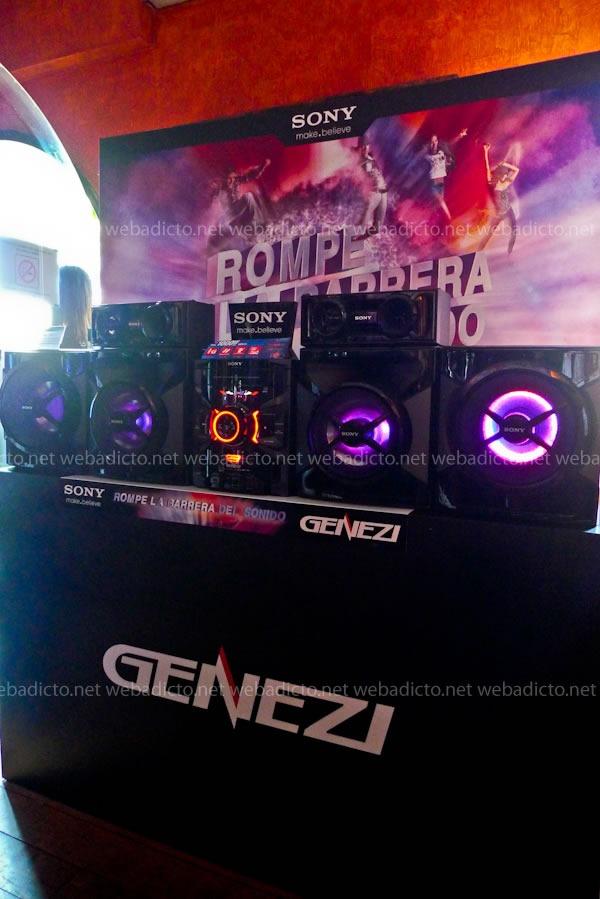 Sony-genezi-audio-hogar-2011-15