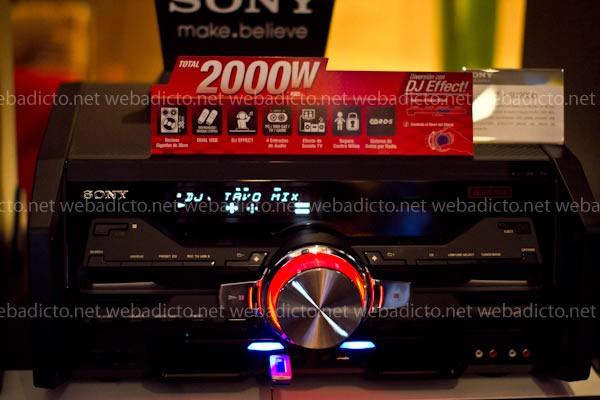 Sony-genezi-audio-hogar-2011-17