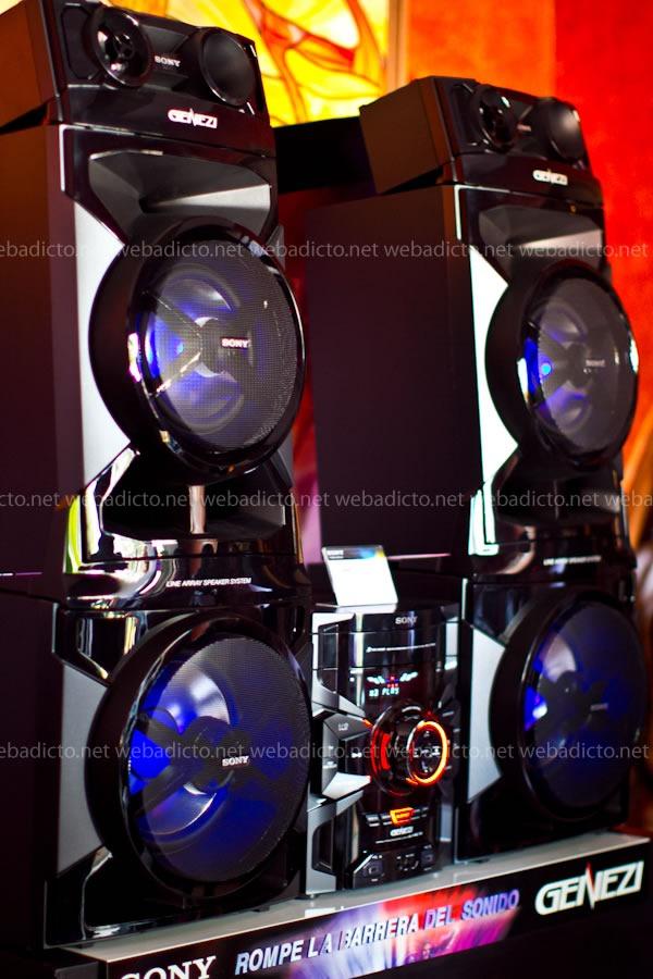Sony-genezi-audio-hogar-2011-1