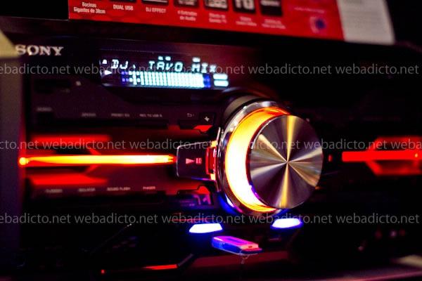 Sony-genezi-audio-hogar-2011-20