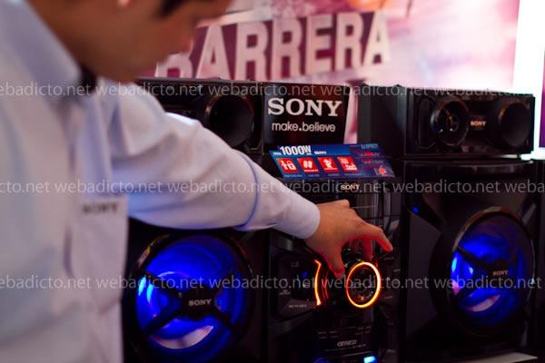 Sony-genezi-audio-hogar-2011-21