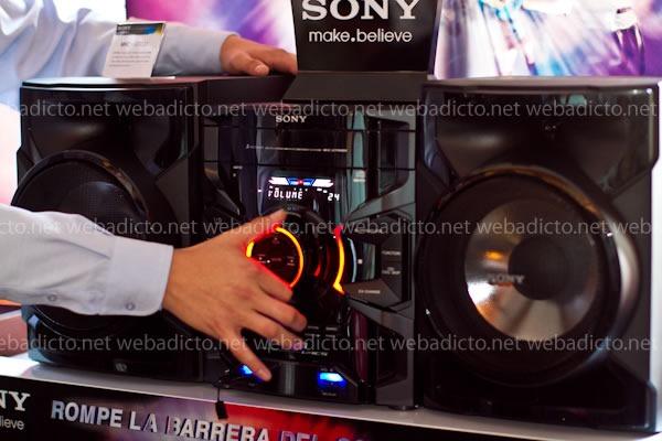 Sony-genezi-audio-hogar-2011-23