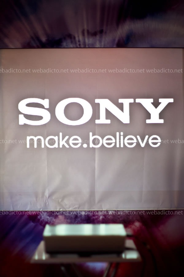 Sony-genezi-audio-hogar-2011-6