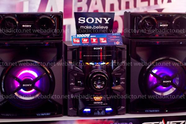Sony-genezi-audio-hogar-2011-8