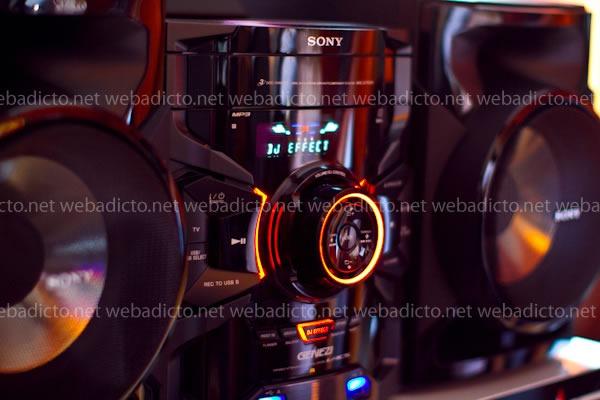 Sony-genezi-audio-hogar-2011-9
