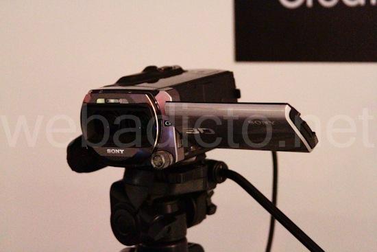 Sony-Open-House-2011-10