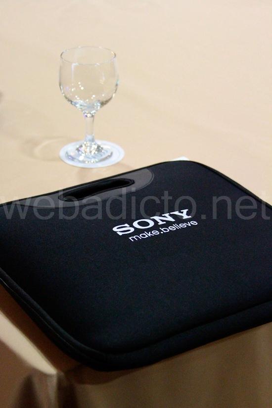 Sony-Open-House-2011-03