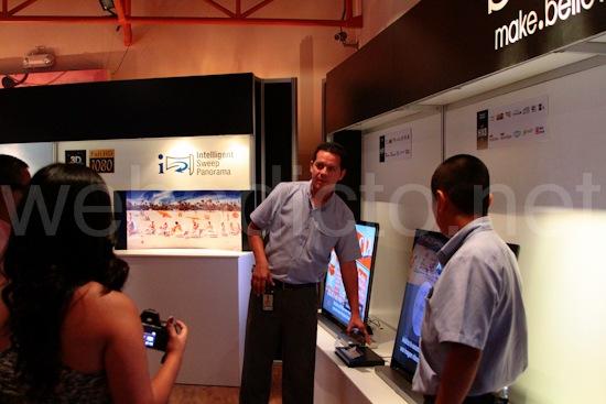 Sony-Open-House-2011-05