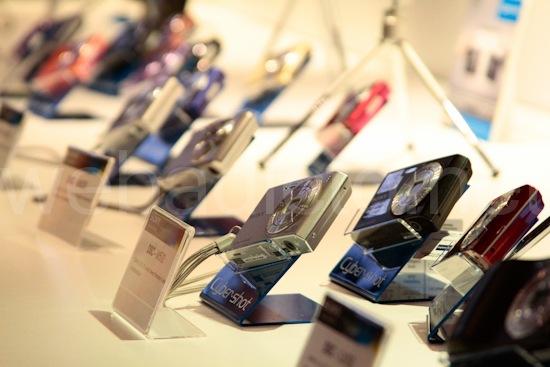 Sony-Open-House-2011-06