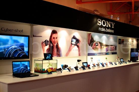 Sony-Open-House-2011-08