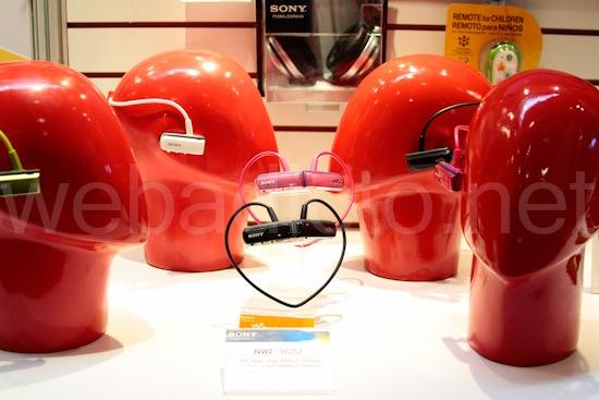 Sony-Open-House-2011-16