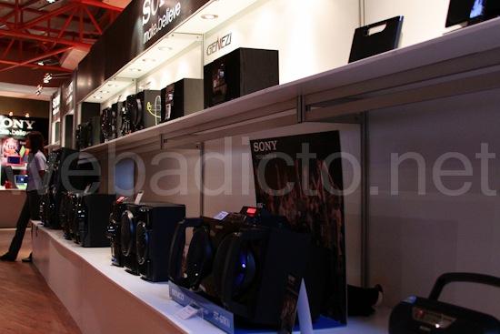 Sony-Open-House-2011-19