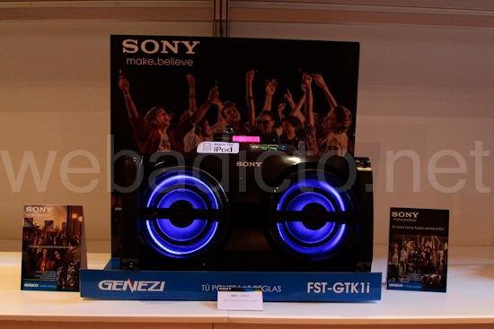 Sony-Open-House-2011-21