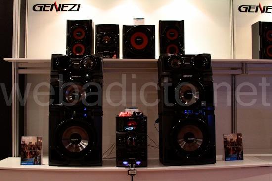 Sony-Open-House-2011-22