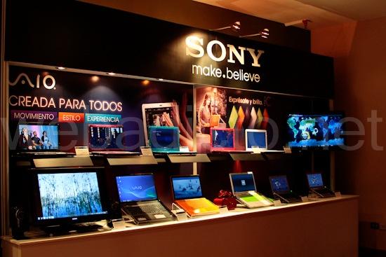 Sony-Open-House-2011-24