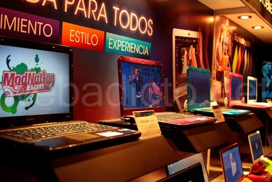 Sony-Open-House-2011-25