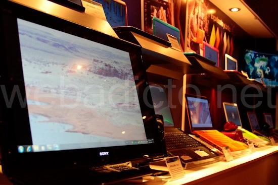Sony-Open-House-2011-26